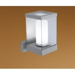 Svítidlo EGLO 88767