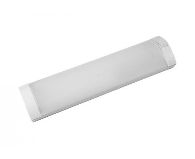 Zářivkové svítidlo Panlux BL0611/B ARKA 11W IP20 Bílá