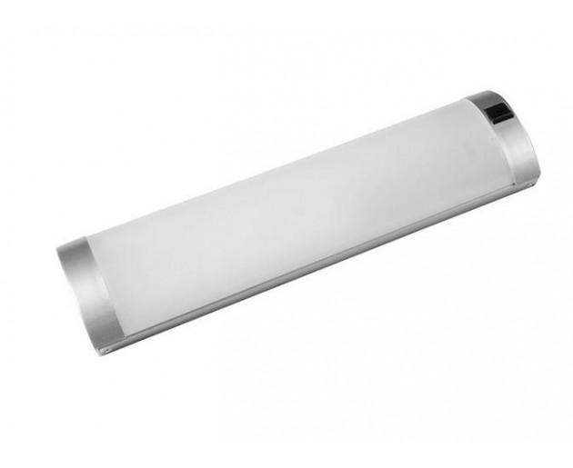 Kuchyňské svítidlo PA BL0611/CH PANLUX ARKA Stříbrná