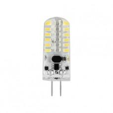 LED BULB 75250 G4/3W,4000K, Neutrální bílá