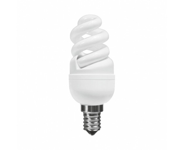 ENERGY SAVING BULB FOR PROXI 11W Bílá