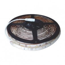 120LED/M LED STRIPE, IP68 ,2700K
