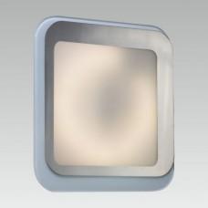Nástěnné stropní svítidlo Aruba 62013 Prezent 1xT5/40W, Nikl satén