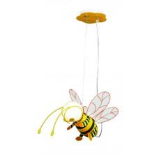 Bee Barevná