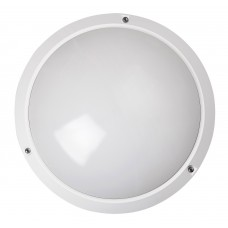 Stropní svítidlo Rabalux Lentil RL5810 Bílá