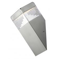 Rabalux 8249 Genf Nerezová ocel