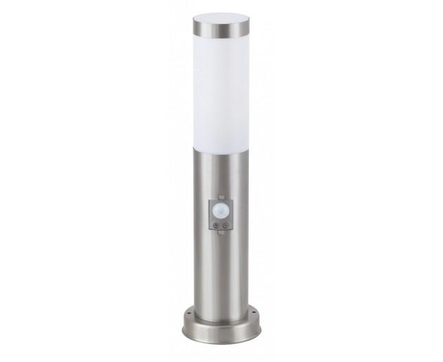 Inox torch Nerezová ocel, Bílá