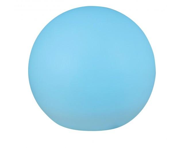 Venkovní svítidlo Rabalux Jena 8750 Modrá