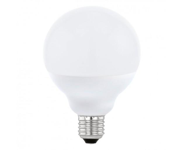 LED Stmívatelná žárovka Eglo 11659 CONNECT E27/13W