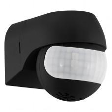Eglo 96454 Detect Me 1 Senzor venkovní Černá