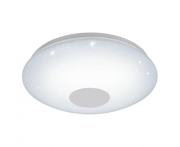 Stropní svítidlo EGLO Voltago 2 EG95972 Bílá