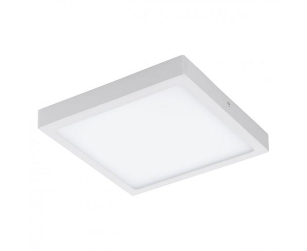 Stropní RGB svítidlo EGLO Fueva-C 96673 Bílá