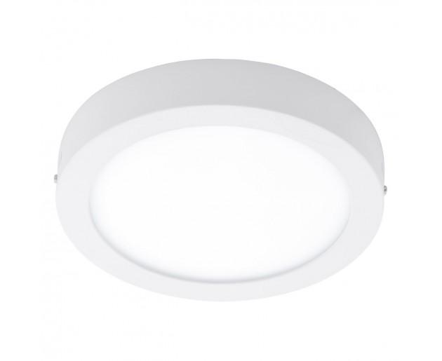 Stropní svítidlo RGB EGLO Fueva-C 96671 Bílá
