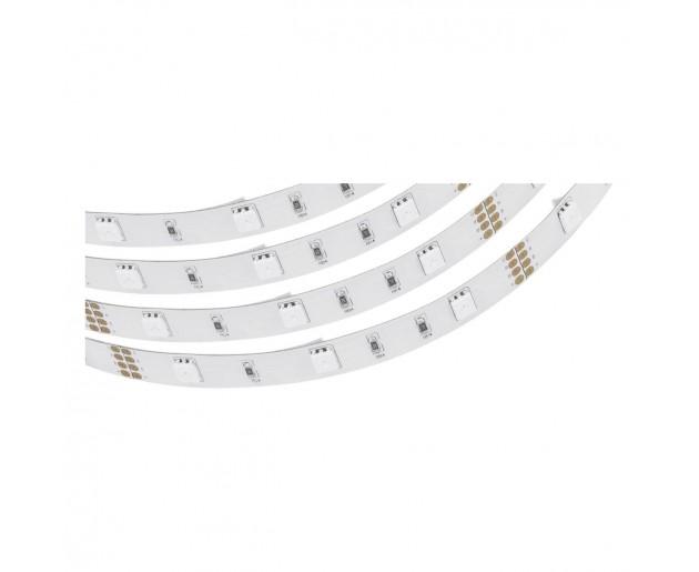 Světelné pásky EGLO LED Stripes - Basic 92064