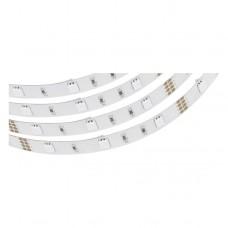 Světelné pásky EGLO LED Stripes - Basic 92062