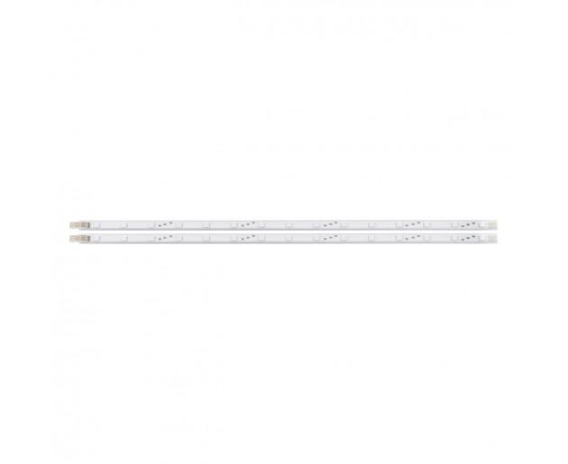 Světelné pásky Eglo 92046 LED STRIPES-SYSTEM