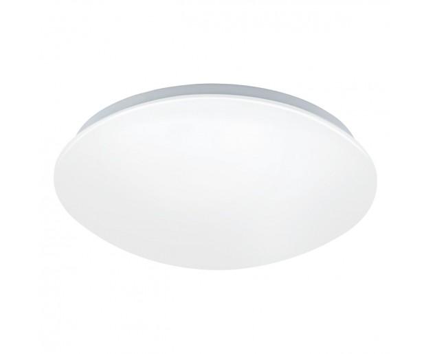 Stropní svítidlo RGB EGLO Giron-C EG32589 Bílá
