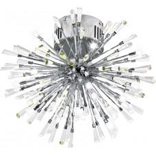 Stropní svítidlo EGLO 39257 Vivaldo 1